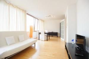 Ferienwohnung mit 2 Schlafzimmer an der Mariahilferstraße Wien Mariahilf