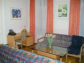 private Ferienwohnungen mit 2 Schlafzimmer an der Wiener Oper buchen ...