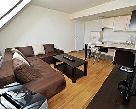 mowitania ferienwohnung wien sch ne ferienwohnungen und unterk nfte in wien. Black Bedroom Furniture Sets. Home Design Ideas