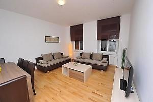 mowitania ferienwohnung wien sch ne ferienwohnungen und unterk nfte in wien in wien. Black Bedroom Furniture Sets. Home Design Ideas